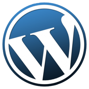 Fix WordPress White Screen